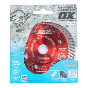 ox_professional_mps_turbo_diamond_blade_nz-small_img