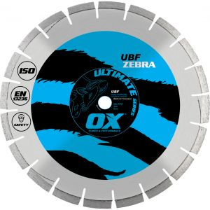ox_ultimate_floor_saw_diamond_blade_nz-small_img
