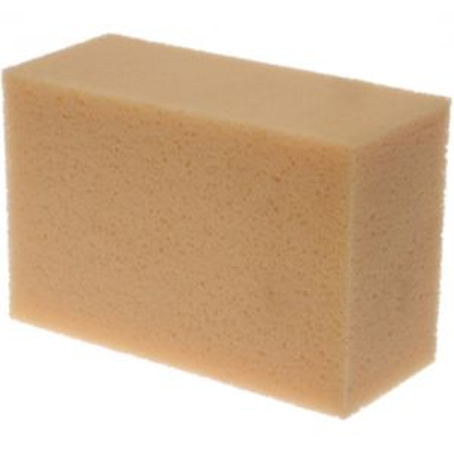 ox_professional_hydro_hand_sponge_nz-small_img