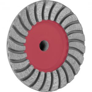 ox_professional_pctt_turbo_cup_wheel_m14_thread_nz-small_img