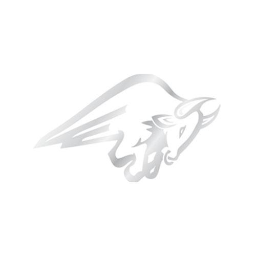 ox_ultimate_ucg_turbo_cup_wheel_m14_thread_nz-small_img