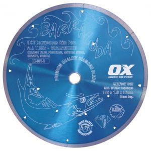 ox_ultimate_uct_cont_rim_diamond_blade_ceramics_nz-small_img