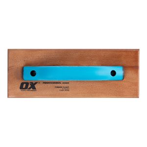 ox_professional_timber_float_nz-small_img
