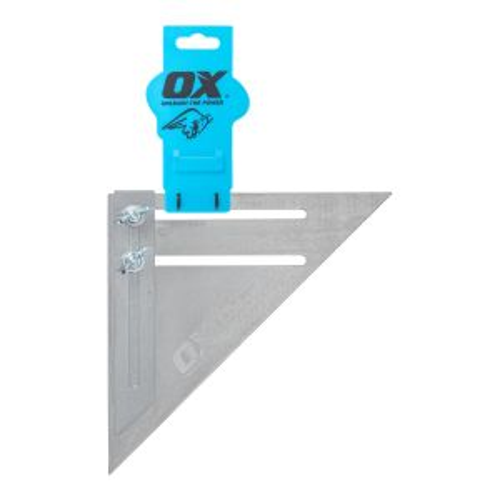 OX-P020201-nz-small_img