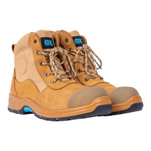 ox_nubuck_safety_workboots_nz-small_img