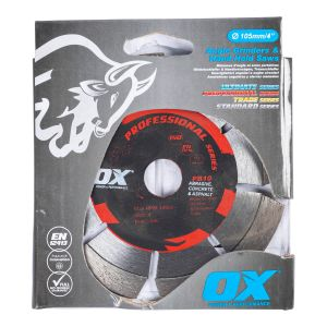 ox_professional_pb10_segmented_diamond_blade_abrasive_nz-small_img