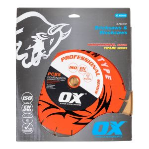 ox_professional_pcbs_silent_diamond_blade_5050_combination_nz-small_img