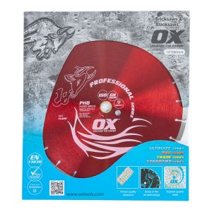 ox_professional_phb_bench_saw_diamond_blade_hard_nz-small_img
