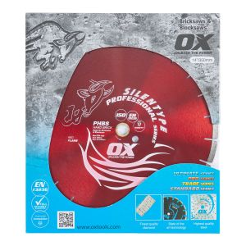 OX-PHBS-14-nz-small_img