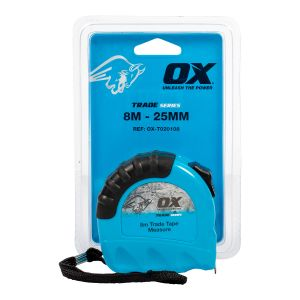 ox_trade_tape_measure_nz-small_img