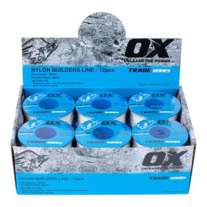 ox_trade_8_white_builders_line_nz-small_img