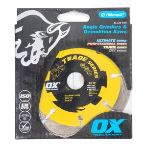 ox_trade_segmented_diamond_blade_abrasive_nz-small_img
