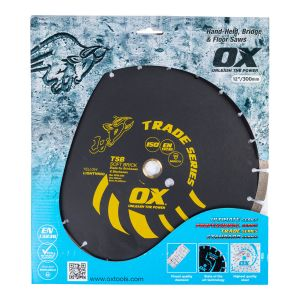 ox_trade_tsb_bench_saw_diamond_blade_soft_nz-small_img
