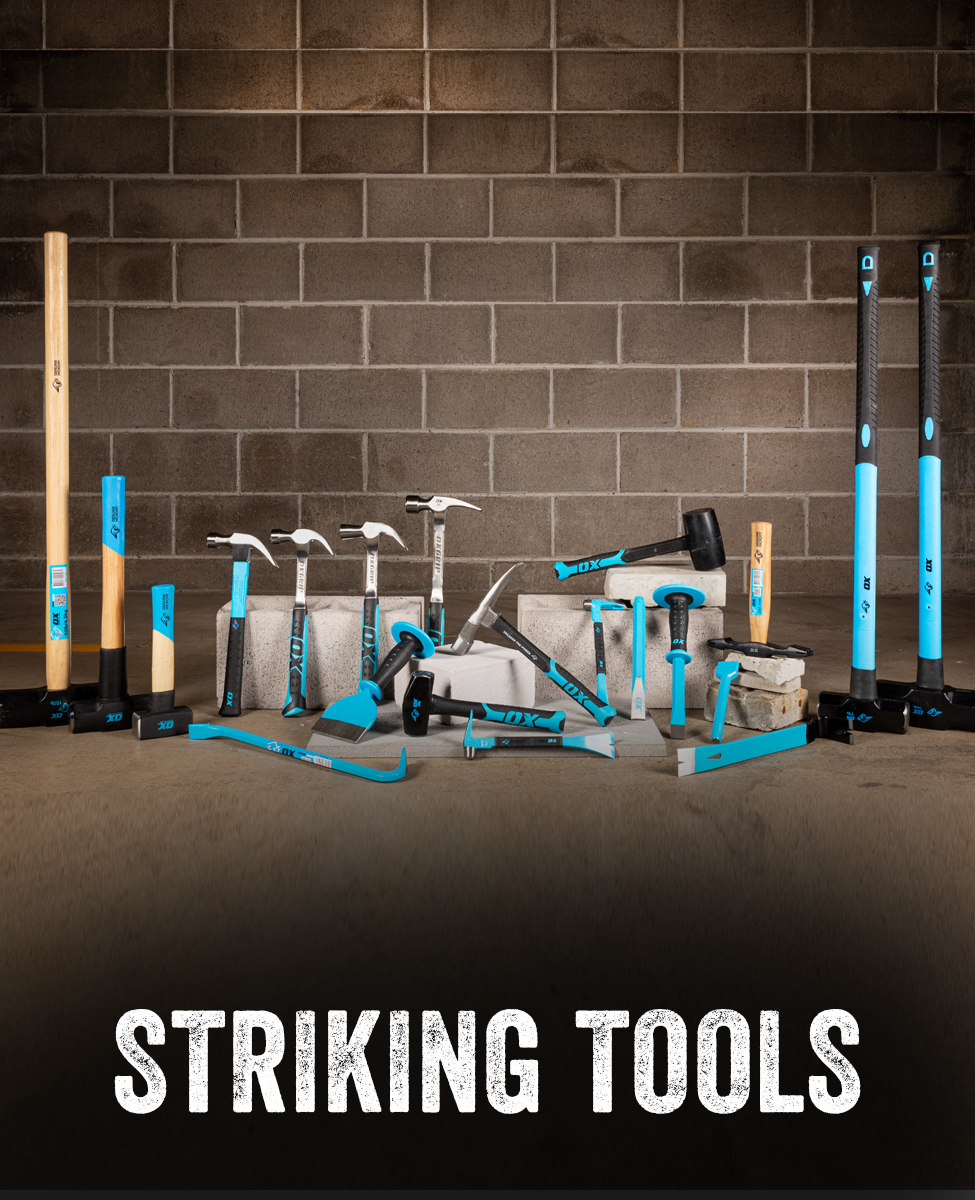NZ_Striking Tools_Mobile