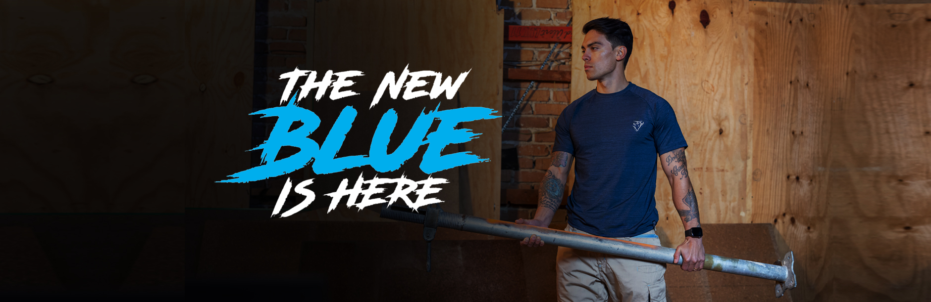 AU_NZ_The New Blue