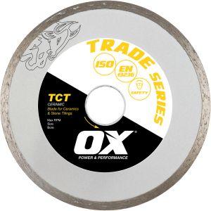ox_ceramic_continuous_rim_diamond_blade_nz-small_img