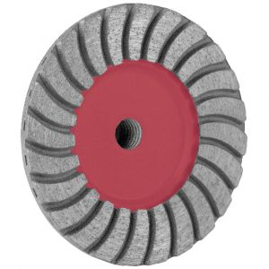 ox_professional_pctb_turbo_cup_wheel_222mm_bore_nz-small_img