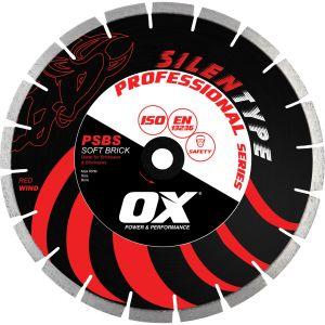 OX-PSBS-12-nz-small_img