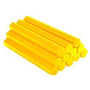 ox-trade-lumber-crayons_nz-small_img
