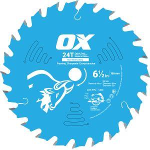 ox_tct_wood_cutting_blade_nz-small_img