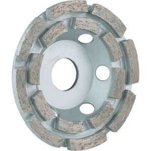 ox_ultimate_ucd_double_row_cup_wheel_222mm_bore_nz-small_img