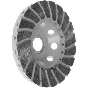 ox_ultimate_ucg_turbo_cup_wheel_222mm_bore_nz-small_img