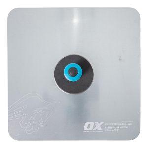 OX-P010513-nz-small_img