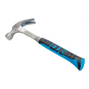 pro_claw_hammer_nz-small_img
