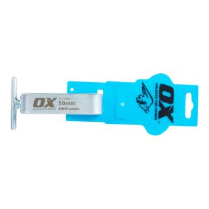 ox_professional_profile_clamp_nz-small_img