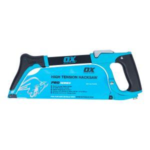 OX-P130730-nz-small_img