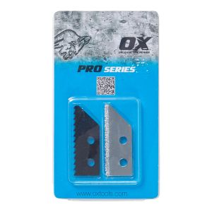 OX-P139801-nz-small_img