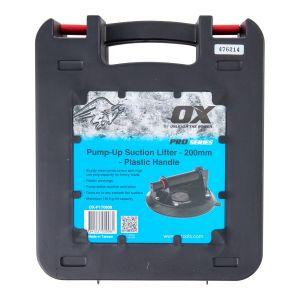 OX-P170808-nz-small_img