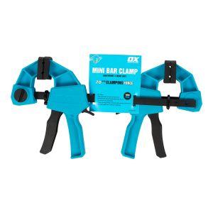 ox-pro-series-mini-bar-clamp-twin-pack_nz-small_img
