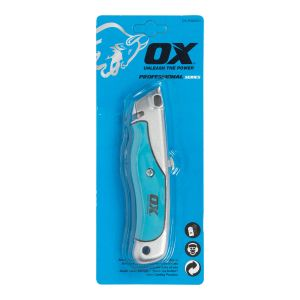 OX-P220801-nz-small_img