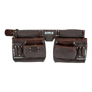 ox-professional-leather-tool-pouch-with-belt_nz-small_img