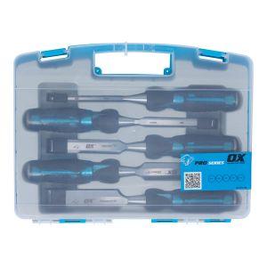 OX-P370105-nz-small_img