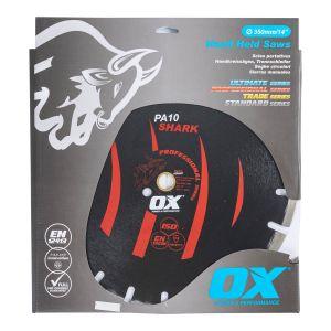 ox_professional_pa10_turbo_diamond_blade_asphalt_nz-small_img