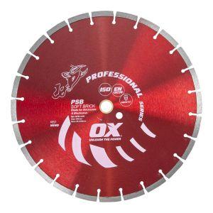 OX-PSB-14-nz-small_img