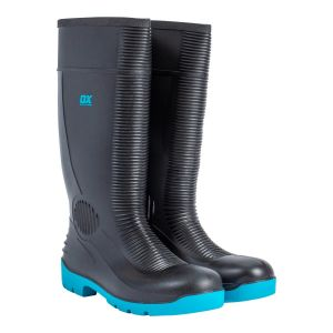 ox_steel_toe_safety_gumboots_nz-small_img