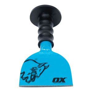 OX-T090945-nz-small_img