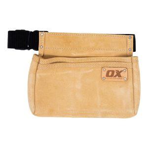 OX-T265102-nz-small_img
