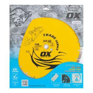 ox_trade_thb_bench_saw_diamond_blade_hard_nz-small_img