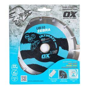 ox_ultimate_ub10_turbo_diamond_blade_abrasive_nz-small_img