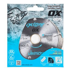 ox_ultimate_uc10_turbo_diamond_blade_general_purpose_concrete_nz-small_img