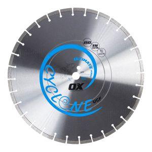 ox_ultimate_gp-concrete_floor_saw_diamond_blade_nz-small_img