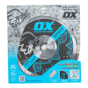 ox-ultimate-destroyer-hire-&-rental-blade_nz-small_img
