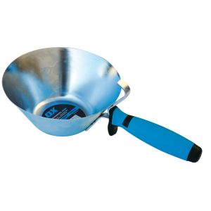 Image for OX Professional Plaster Scoop
