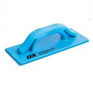 Image for OX Professional Polymer Float
