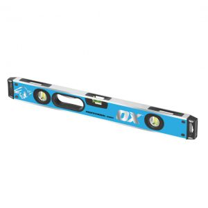 Image for OX Professional Spirit Level
