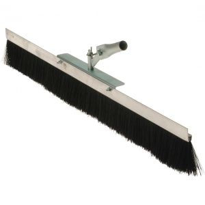 Image for OX Professional 900mm Concrete Finishing Broom